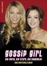 gossipgirlcoverhighres_200
