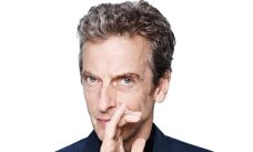 PeterCapaldi_12th