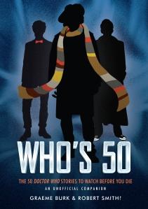Whos50-Catalogue 2